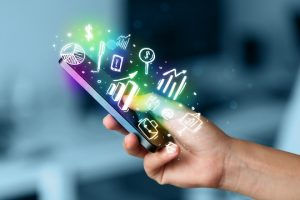 How far will 100GB data go?