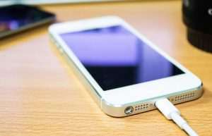 Why charging your smartphone overnight is a bad idea