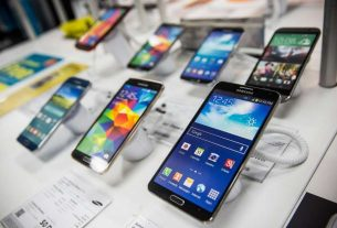 Tips for Buying a New Smartphone